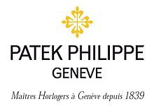 Cheap Patek Philippe watches