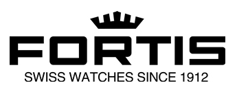 Cheap Fortis Watches