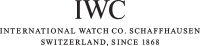 Cheap IWC watches