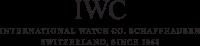 Cheap IWC watches