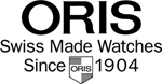 cheap Oris watches