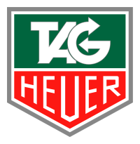 Cheap Tag Heuer Watches