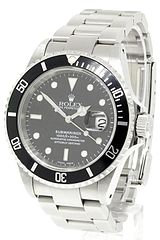 Cheap Rolex Submariner watches