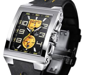 Festina - affordable classic brand watches